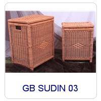 GB SUDIN 03